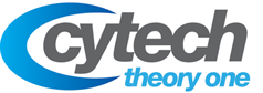 cytech technical one theory test
